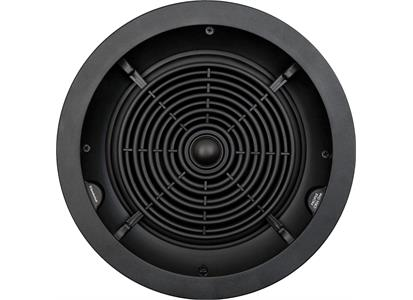 105449 Core Brands  Speakercraft PROFILE CRS A6 5 pack Vinklet15 grader. Rund uten synlig ramme