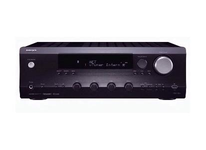 108446   Integra DTM 7 2.1 STEREO RECEIVER. NETWORK - HDMI