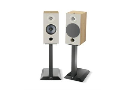 109791   Focal Chora 806 - Light Wood NB! Pris per stk.